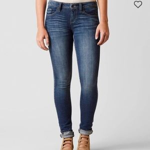 Buckle Daytrip Jeans